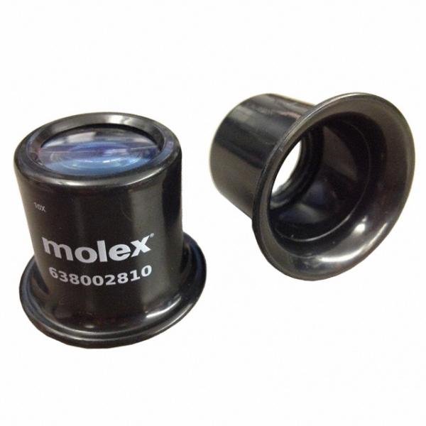 Molex, LLC 0638002810