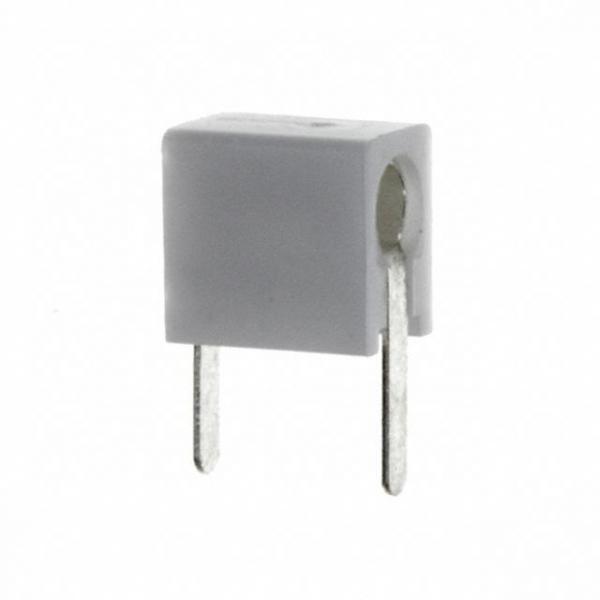 Keystone Electronics 6048