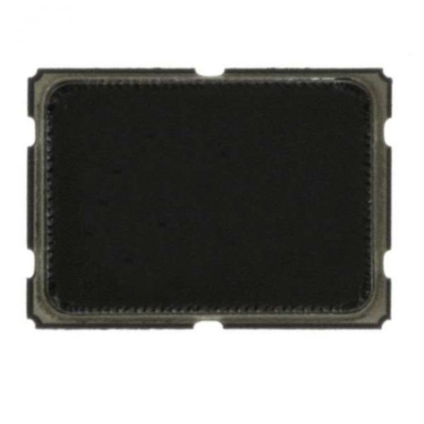 ECS Inc. ECS-96SMF21A7.5