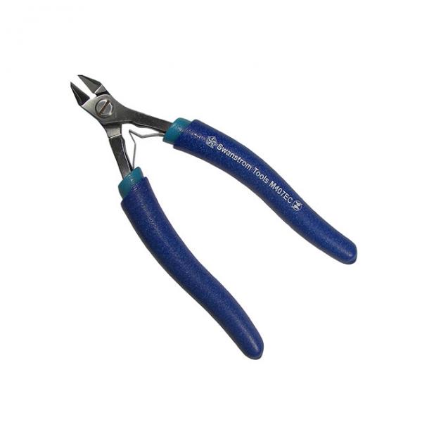 Swanstrom Tools USA M407EC
