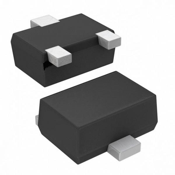 Rohm Semiconductor VMZT6.8NT2L