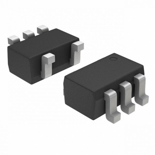ON Semiconductor SZNSQA6V8AW5T2G