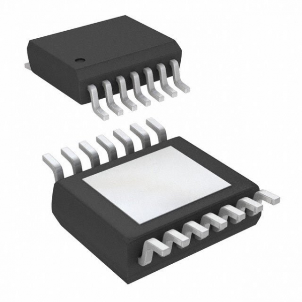 STMicroelectronics PCLT-2AT4