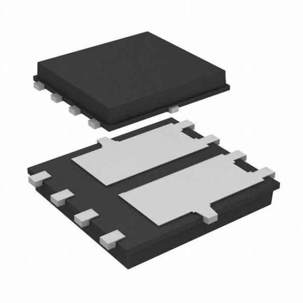 Vishay Siliconix SI7922DN-T1-GE3
