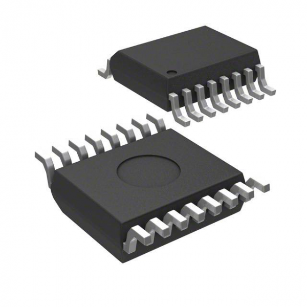 Microchip Technology MICRF219AAYQS
