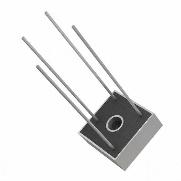 Comchip Technology KBPC5010W-G