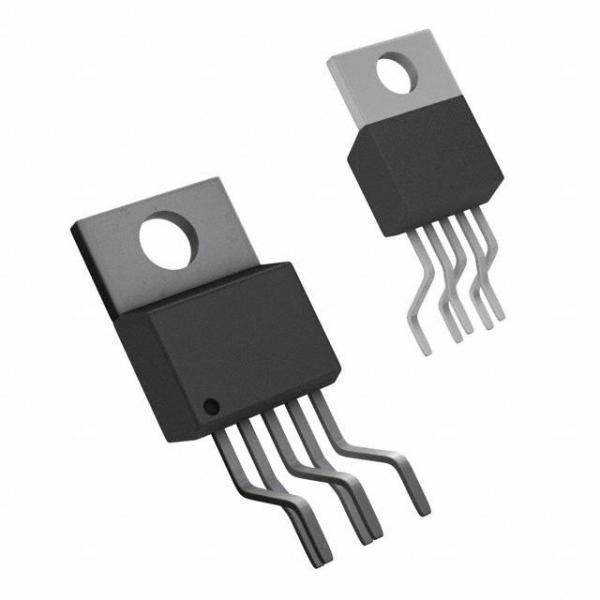 Texas Instruments LM2575HVT-12/LF03