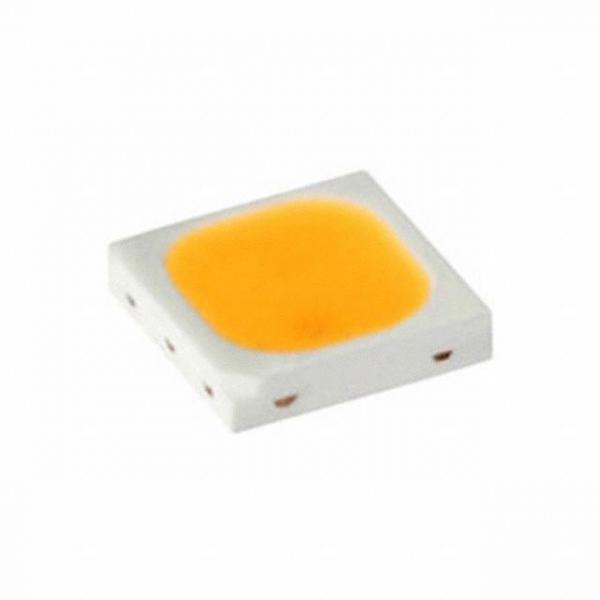 Seoul Semiconductor Inc. STW8C2SA-J19K26-CA