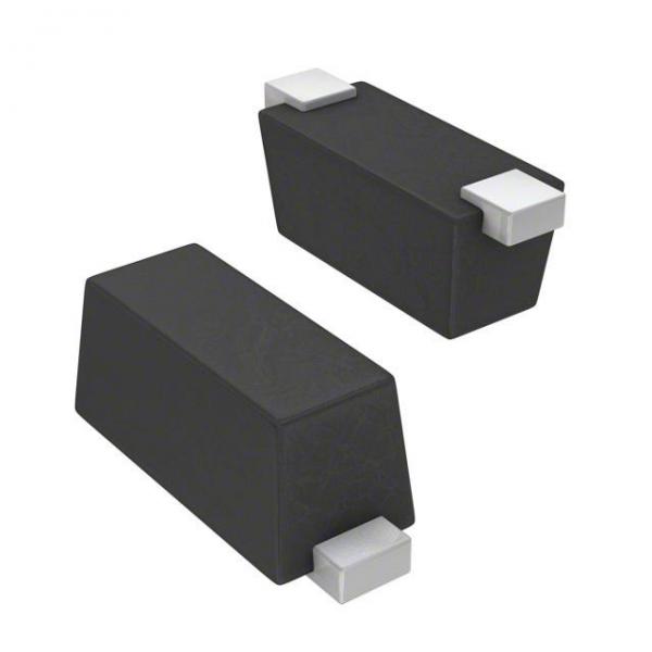Comchip Technology CPDQ3V3-HF