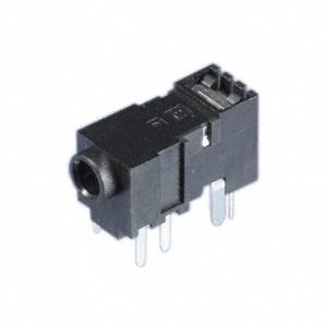 Sharp Microelectronics GP1FD210TP
