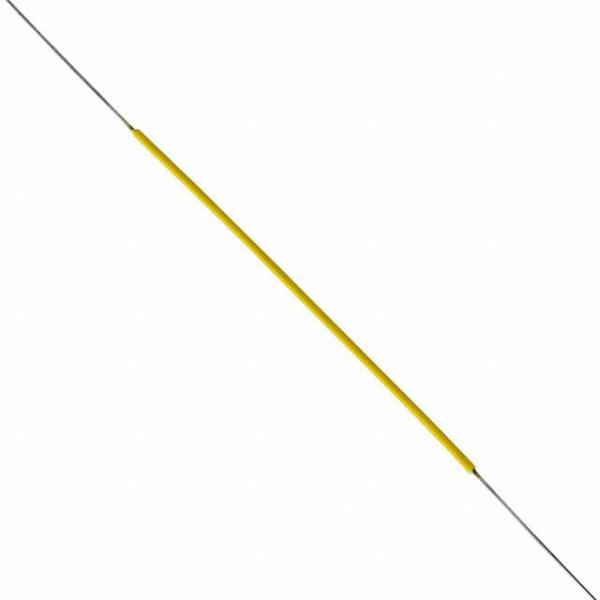 Jonard Tools 30-Y-50-050
