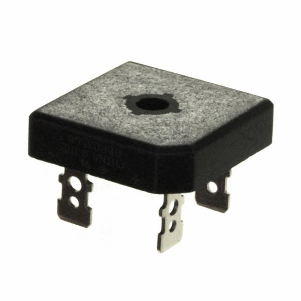 Vishay Semiconductor Diodes Division GBPC3508-E4/51