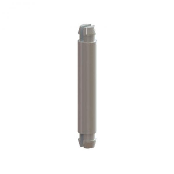 Essentra Components DLMSP-24-01