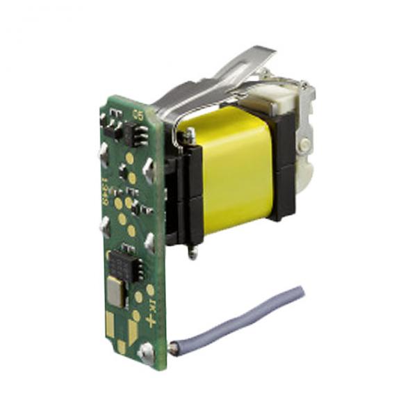 ZF Electronics AFIM-5002