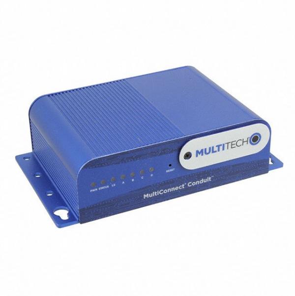 Multi-Tech Systems Inc. MTCDT-LEU1-210L-EU-GB