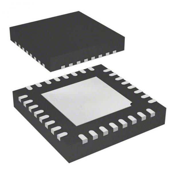 STMicroelectronics CR95HF-VMD5T