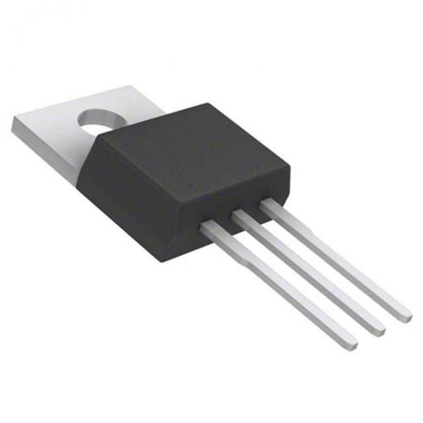 Alpha & Omega Semiconductor Inc. AOTF10B65M1
