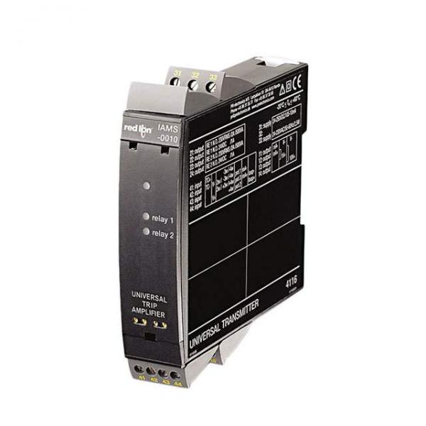 Red Lion Controls IAMS0010