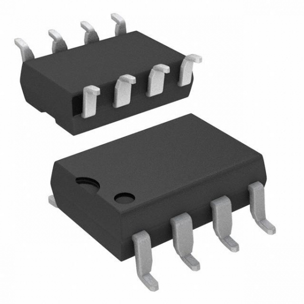 IXYS Integrated Circuits Division CPC5902GS
