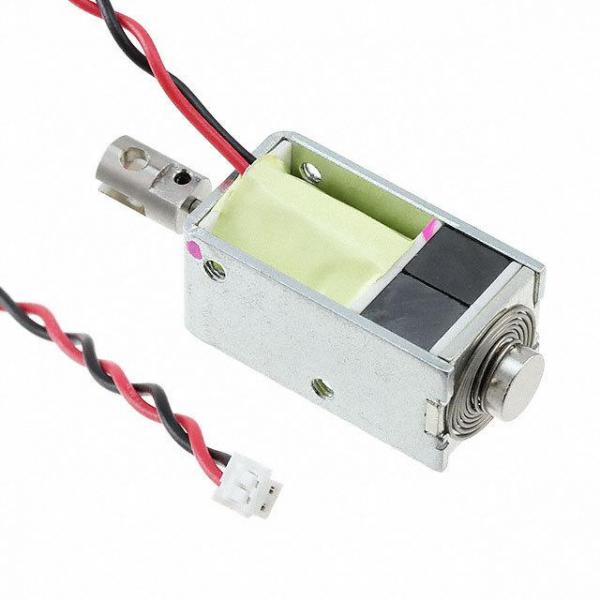 Delta Electronics DSMS-0730-12