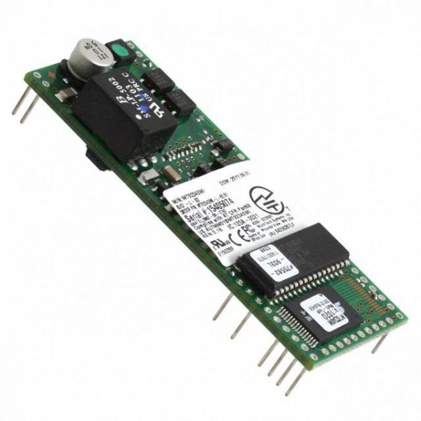 Multi-Tech Systems Inc. MT9234SMI-L-92.R1