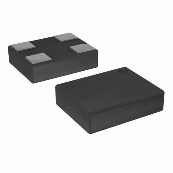 Microchip Technology DSC6083CI2A-002K000