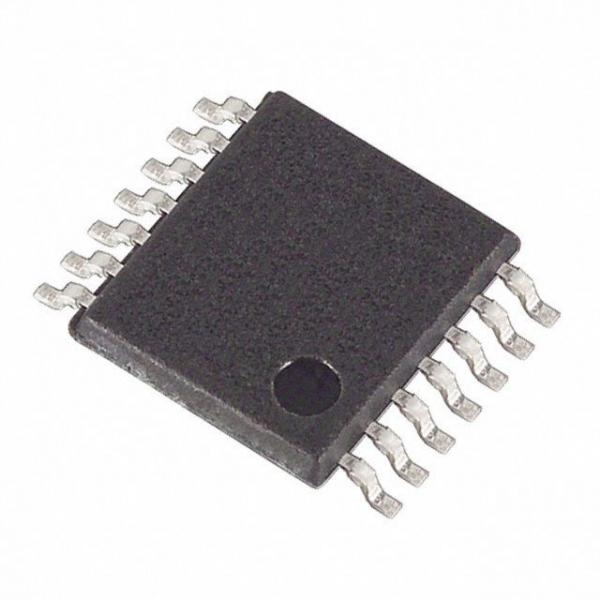Maxim Integrated DS1801E-014+