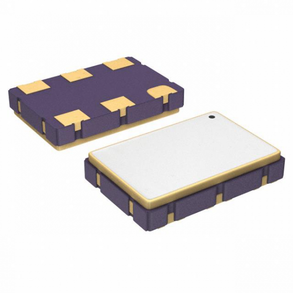 IDT, Integrated Device Technology Inc XLH735020.000000X