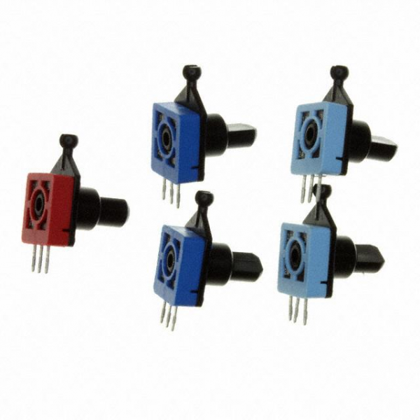CTS Electrocomponents 963280-KIT