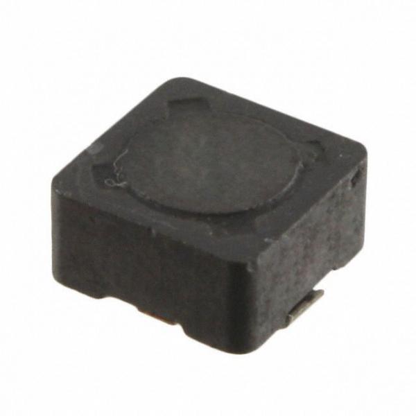 Eaton DR74-150-R