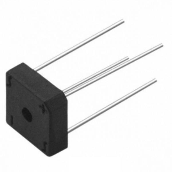 Vishay Semiconductor Diodes Division VS-KBPC602