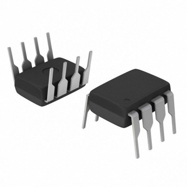 IXYS Integrated Circuits Division CPC5902G