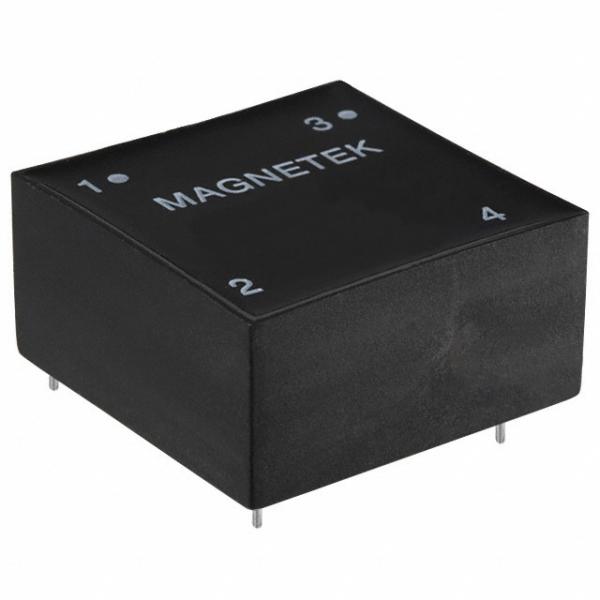 Triad Magnetics CMT908-H3