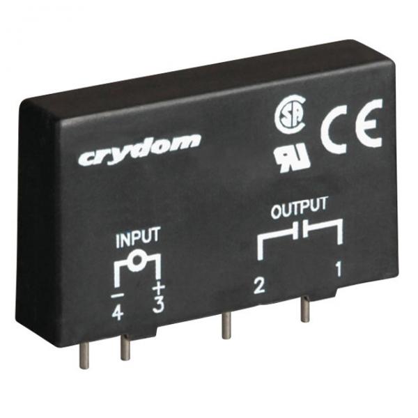 Crydom Co. M-OAC5A