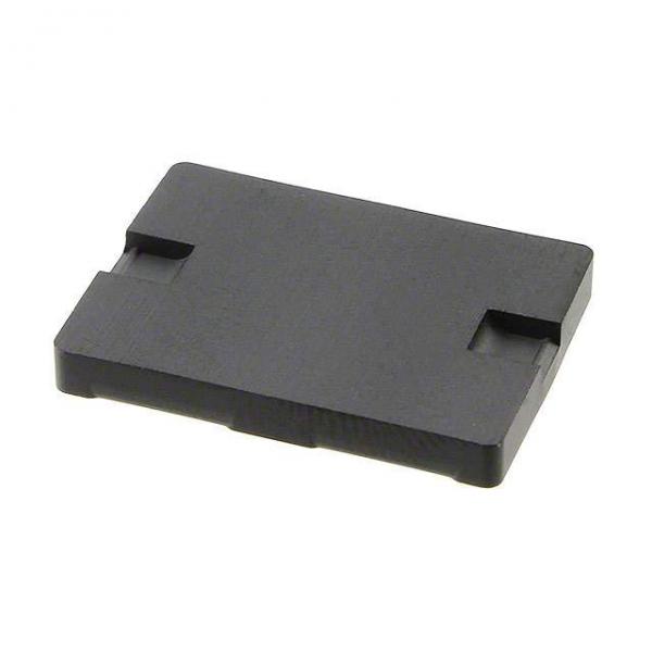 EPCOS (TDK) B66285K0000X197