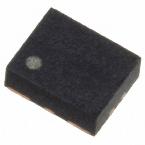 Microchip Technology DSC8102DI2