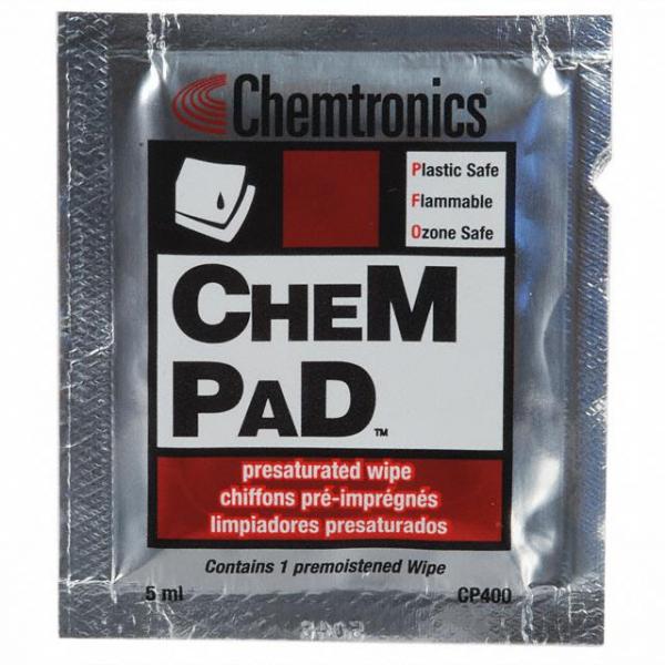 Chemtronics CP400