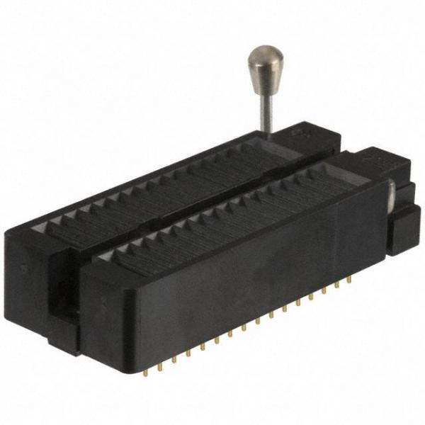 Aries Electronics 32-6554-11