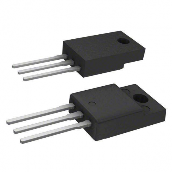 STMicroelectronics ACST1635-8FP