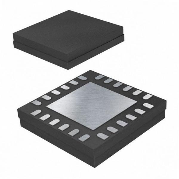 Analog Devices Inc. HMC953LC4B