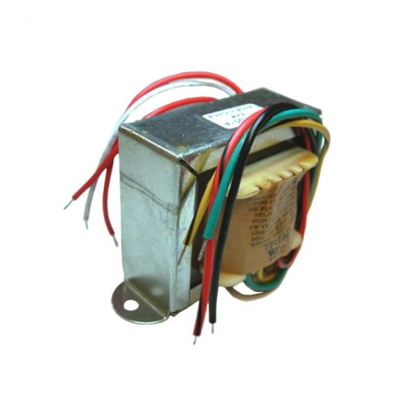 Triad Magnetics N-68X-B