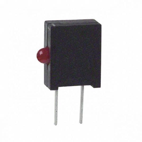 Dialight 5552008F