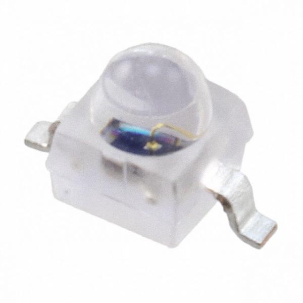 Vishay Semiconductor Opto Division VEMD2520X01
