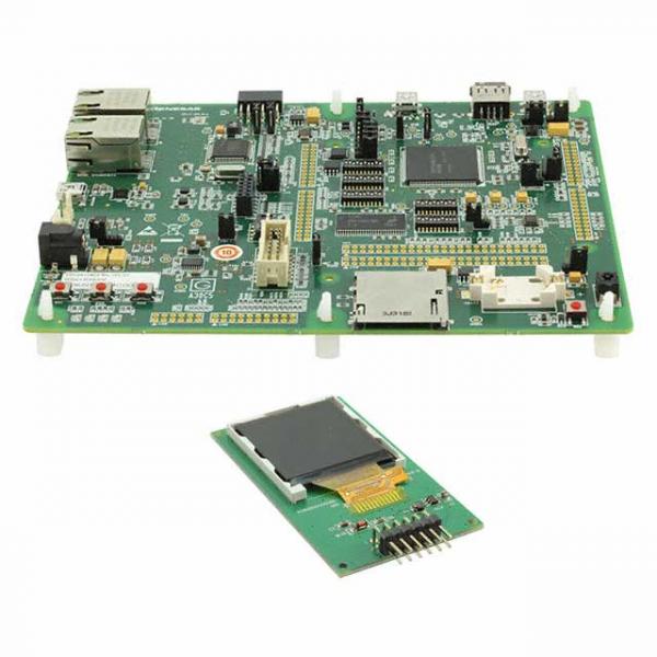 Renesas Electronics America YR0K50564MS000BE
