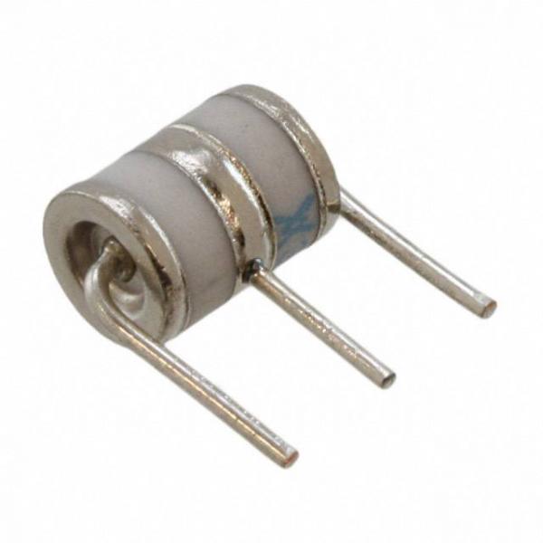 Littelfuse Inc. GTCA36-231M-R10-FT