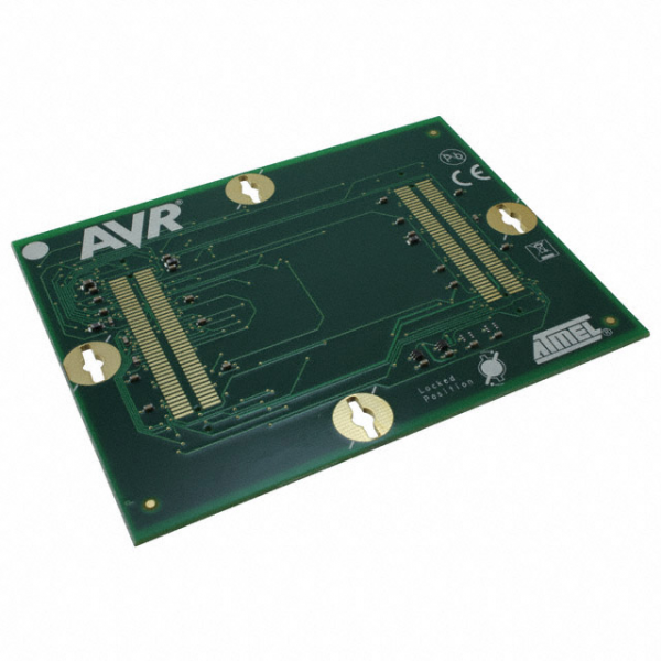 Microchip Technology ATSTK600-RC05