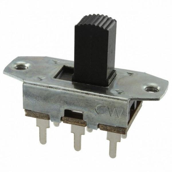 CW Industries GF-326-0240