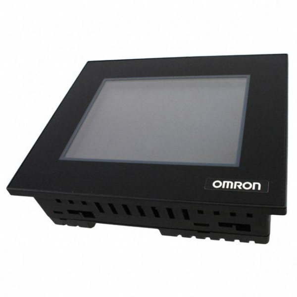 Omron Automation and Safety NV3Q-MR21