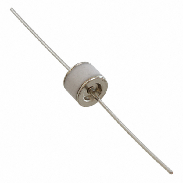 Littelfuse Inc. GTCA25-401M-R02