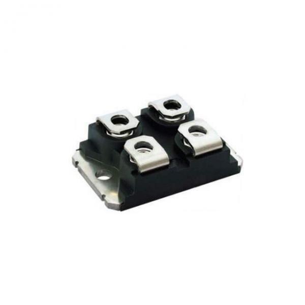 Vishay Semiconductor Diodes Division VS-GP250SA60S